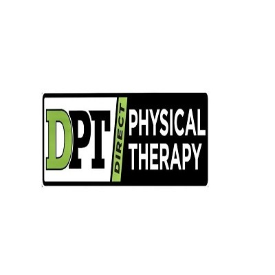 Direct Physical Therapy