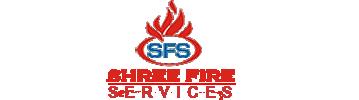 Shree Fire Services