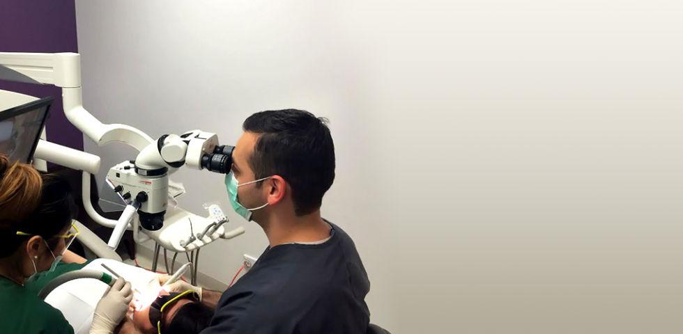 Westpoint Dental Clinic