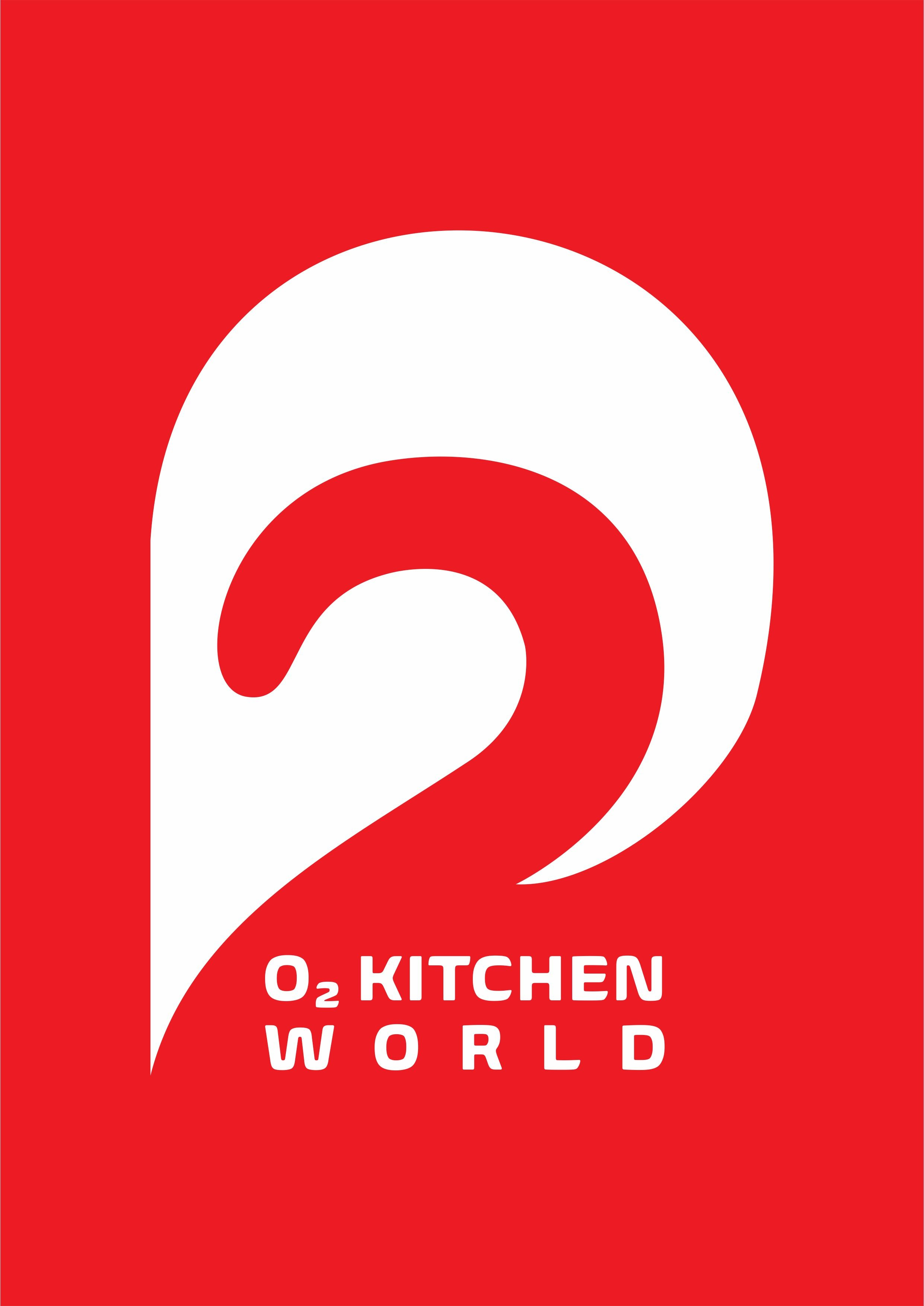O2kitchen