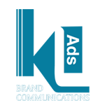 KL Ads India Pvt.Ltd.
