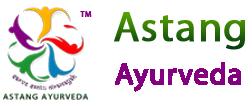 Astang Ayurveda Hospital