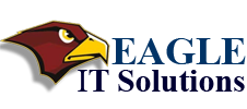 EAGLE IT SOLUTIONS