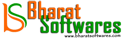 Bharat Softwares