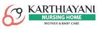 Karthiayani Nursing Home