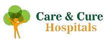 Care & Cure Hospitals