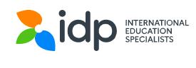 IDP Education India Pvt Ltd