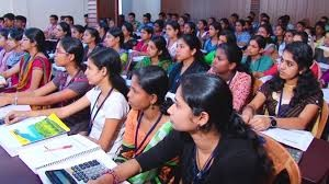 Pratham Classes