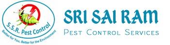 Sri Sai Ram Pest Control Services
