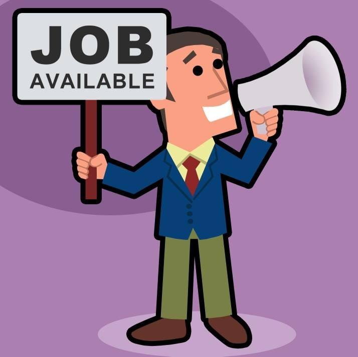 Malegaon Jobs