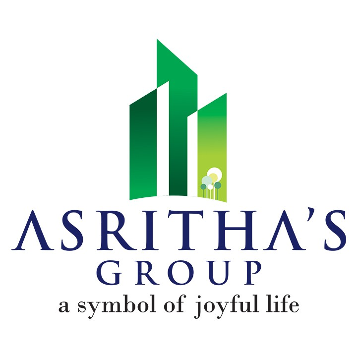 Asritha's Group