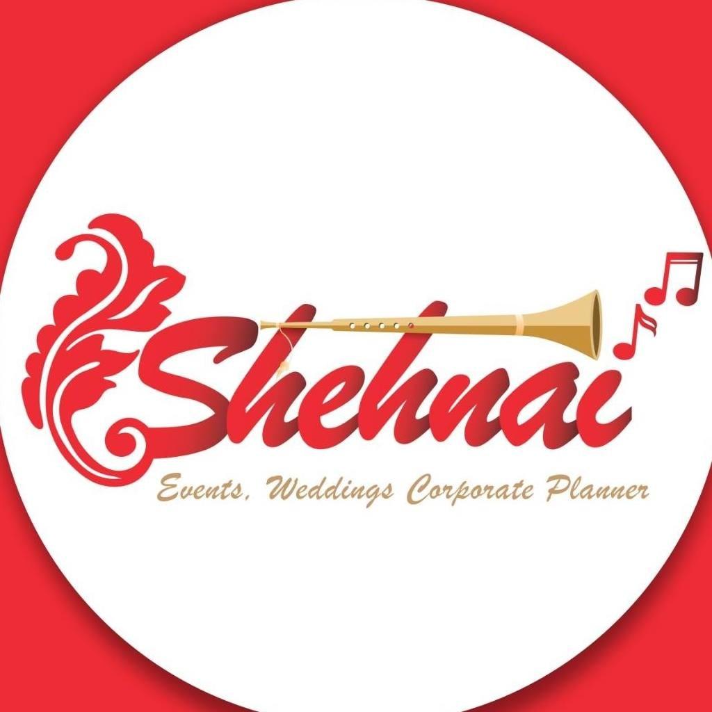 Shehnai Events