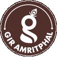 GirAmritPhal