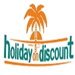 Holiday On Discount