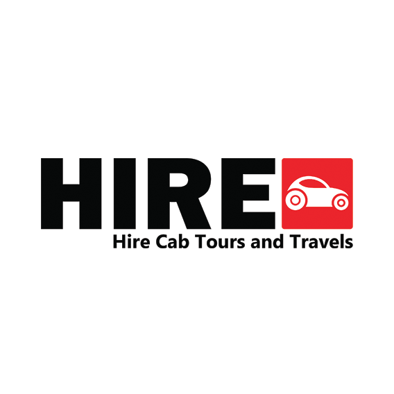 Hire Cab Tours and Travels