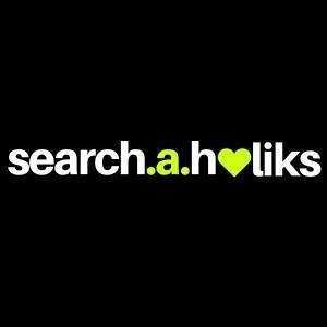 Searchaholiks