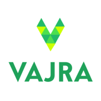 Vajra Global Consulting Services LLP