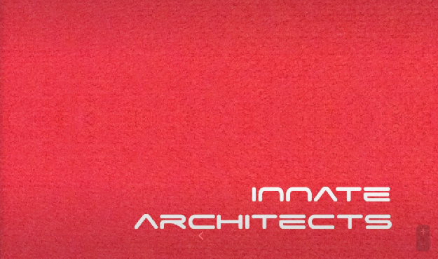 Innate Architects