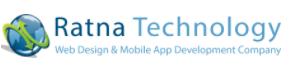 Ratna Technology