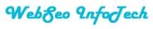 WebSeo Infotech