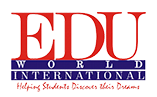 EDU Word International