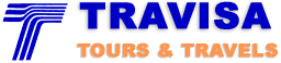 Travisa Tours & Travels