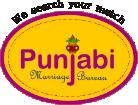 Punjabi Marriage Bureau