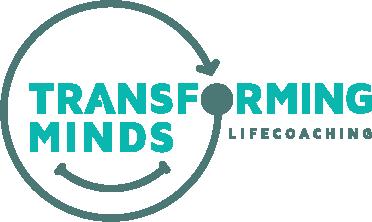 Transforming Minds