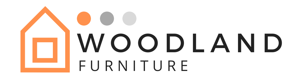 Woodland Furniture