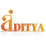 AdityaIntellactuals