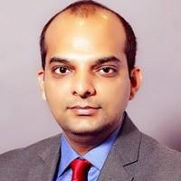 Dr Navneet Tripathi
