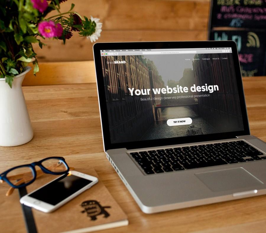 Citec Web solutions