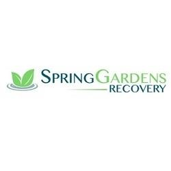Spring Gardens Recovery