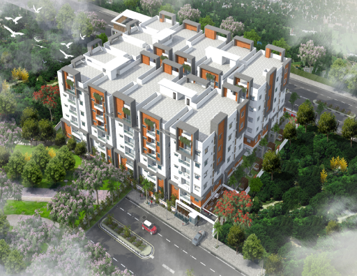 Hirize Projects