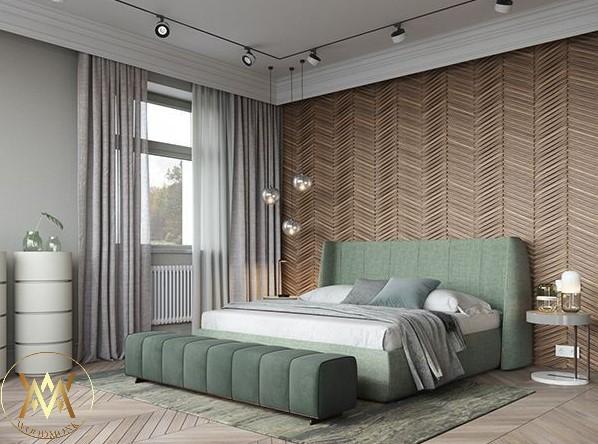 Woodmonk Interiors