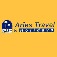 Aries Travel and Holidays