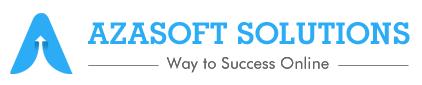 Azasoft Solutions