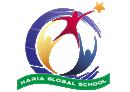 Haria Global School