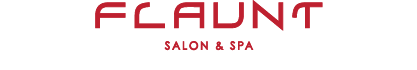 Flaunt Salons and Spa