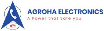 Agroha Electronics