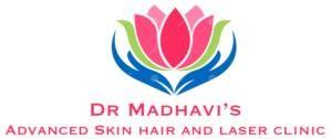 Dr Madhavi Advanced Skin Hair and Laser Clinic