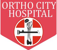 Ortho City Hospital