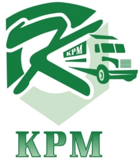 Kapish cargo Packers And Movers