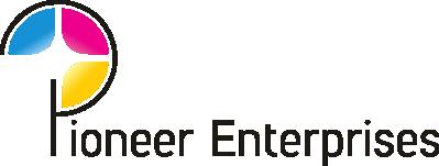 Pioneer Enterprises