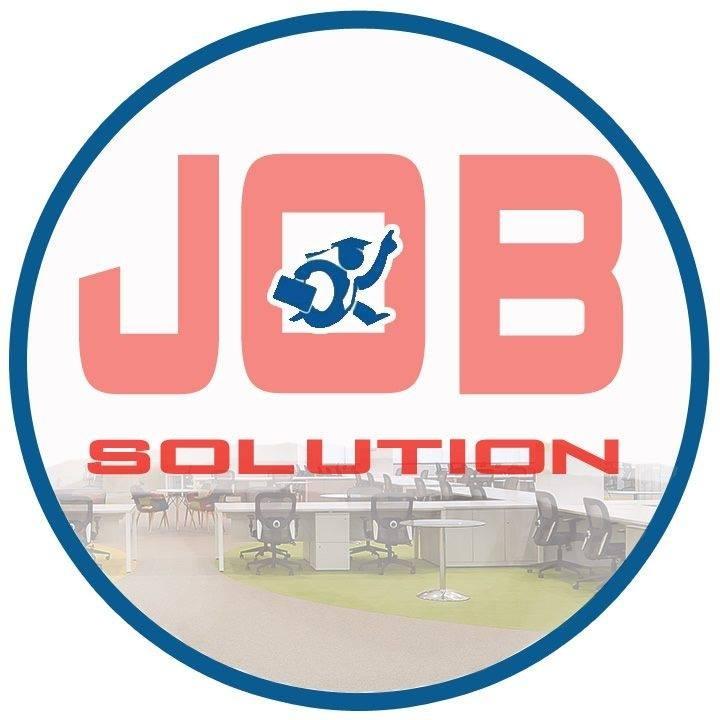 Job Solution
