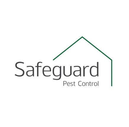 Safeguard Pest Control Sunshine Coast