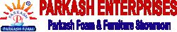 Parkash Enterprises