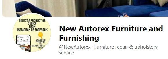 New Autorex