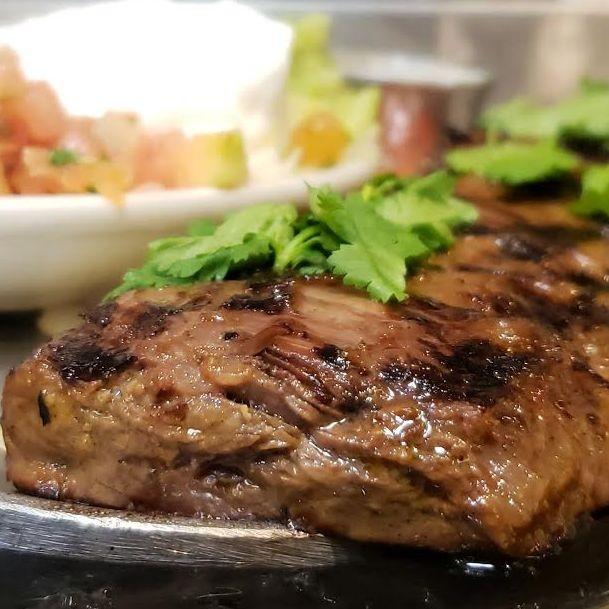 Rango's Tex-Mex & Grill