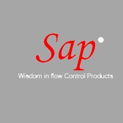 Sap Industries Ltd.